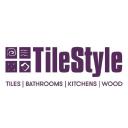 Tile Style logo icon