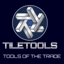 Tile Tools logo icon