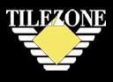 Tile Zone logo