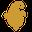 Tilfi logo icon