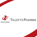 Tillotts Pharma AG - Send cold emails to Tillotts Pharma AG