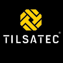 Tilsatec logo icon