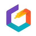 Tilt Brush logo icon