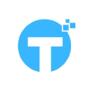 Timac Business Systems logo icon