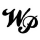 ТIМ ЕНД IТ Logo