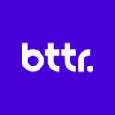 Timbee logo icon