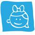 Timberdoodle logo icon
