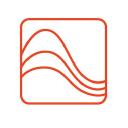 Timberlake logo icon