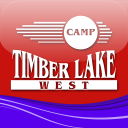 TimberLakeWest Camp
