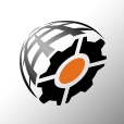 Timberland Group logo icon