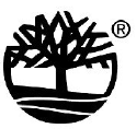 Timberland logo icon