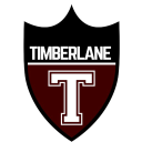 Timberlane Regional High School