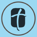 Timberline Church logo icon