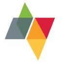 Timberline Construction logo icon