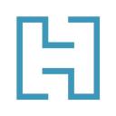 Timber Press logo icon