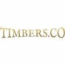 Timbers logo icon