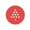 Timberseed logo icon