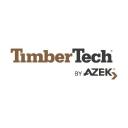 Timber Tech logo icon