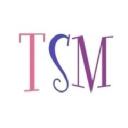 Timbroscrapmania logo icon