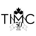 Timc logo icon