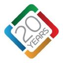 Time Recruitment logo icon