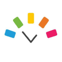 Timeanddate logo icon