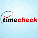 TimeCheck