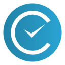 eSignatures for TimeClick by GetAccept