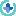 TimeDoc Company Logo