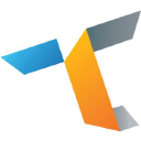Timeforthe Web logo icon