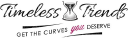 Timeless Trends logo icon