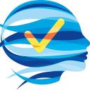 Timeless Time logo icon