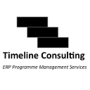 Timeline Consulting on Elioplus