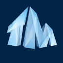 Timeline Missions logo icon