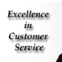 Time Line Staffing logo icon