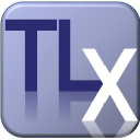 Time Linx Software logo icon