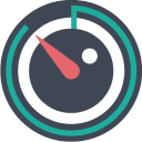 TimenTask logo