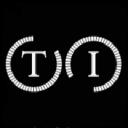 Timepieces logo icon