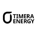 Timera Energy logo icon