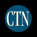 Cumberland Times-News