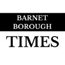 Times Series logo icon