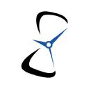 TimeSite Australia