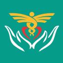 Timesmed logo icon