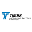 Times Microwave logo icon