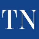 Times-News Online