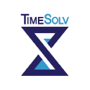 eSignatures for TimeSolv by GetAccept