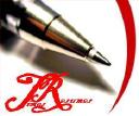 Times Resumes logo icon