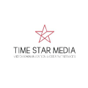 eSignatures for TimeStar by GetAccept