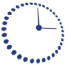 Timestrip logo icon