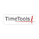Time Tools Limited logo icon